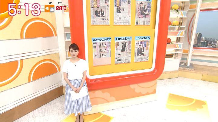 2019年06月06日新井恵理那の画像03枚目
