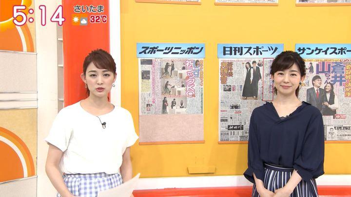 2019年06月06日新井恵理那の画像05枚目