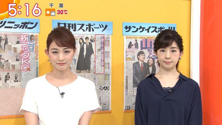 2019年06月06日新井恵理那の画像07枚目