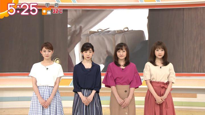 2019年06月06日新井恵理那の画像09枚目