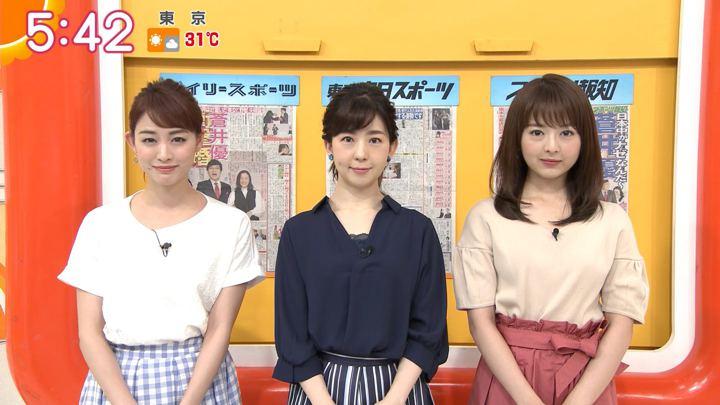2019年06月06日新井恵理那の画像11枚目