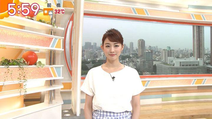 2019年06月06日新井恵理那の画像12枚目