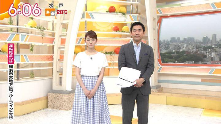 2019年06月06日新井恵理那の画像14枚目