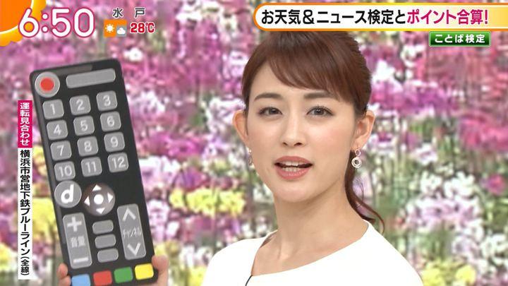 2019年06月06日新井恵理那の画像21枚目