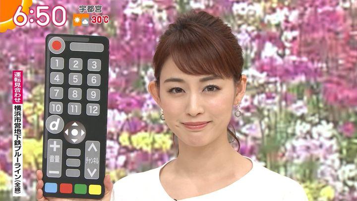 2019年06月06日新井恵理那の画像24枚目