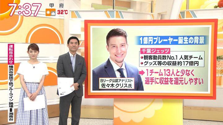 2019年06月06日新井恵理那の画像28枚目
