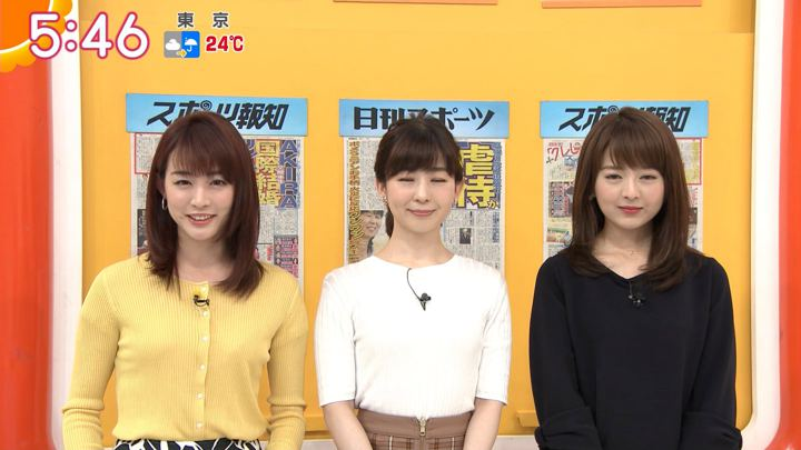 2019年06月07日新井恵理那の画像14枚目