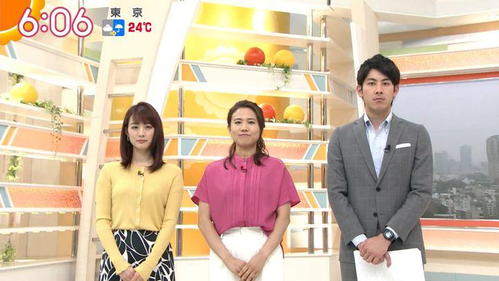 2019年06月07日新井恵理那の画像18枚目