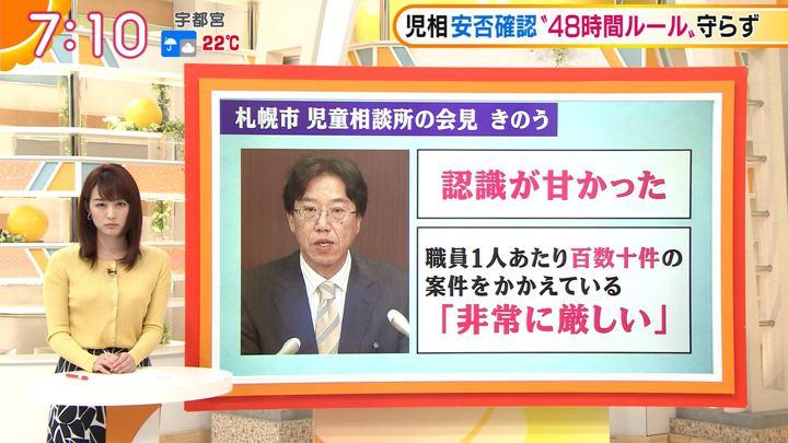 2019年06月07日新井恵理那の画像25枚目