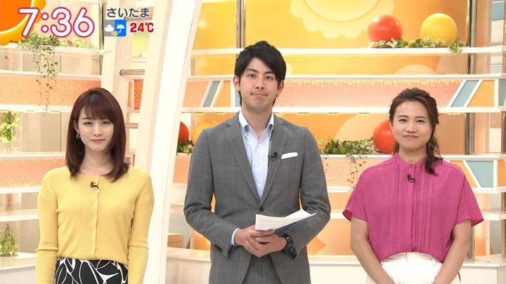 2019年06月07日新井恵理那の画像27枚目
