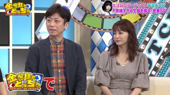 2019年06月07日新井恵理那の画像29枚目