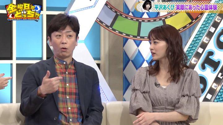 2019年06月07日新井恵理那の画像30枚目