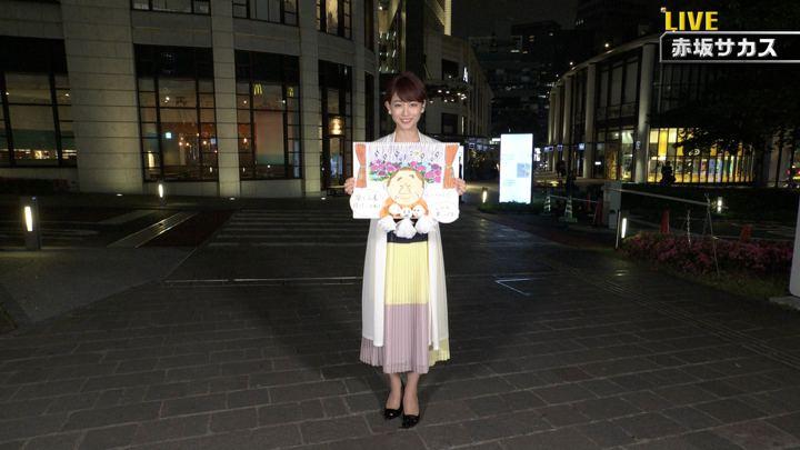 2019年06月08日新井恵理那の画像24枚目