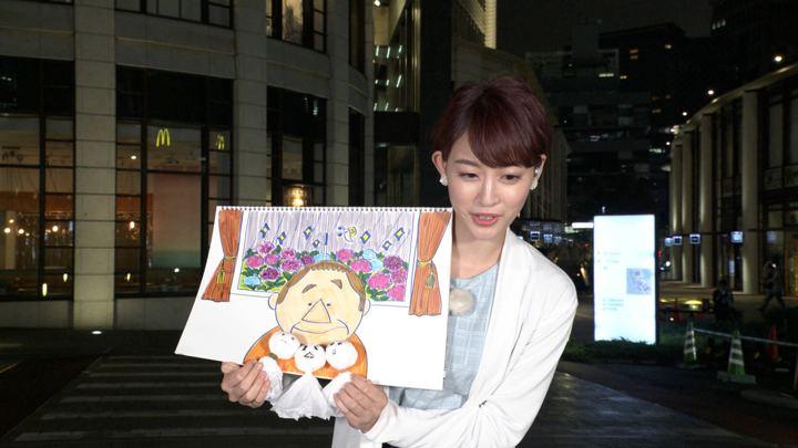 2019年06月08日新井恵理那の画像25枚目
