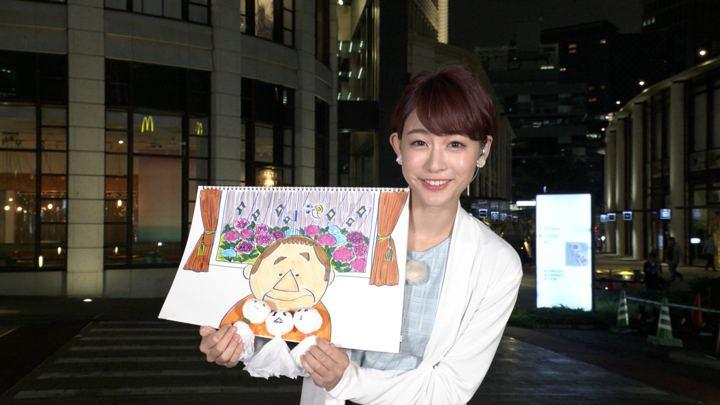 2019年06月08日新井恵理那の画像26枚目