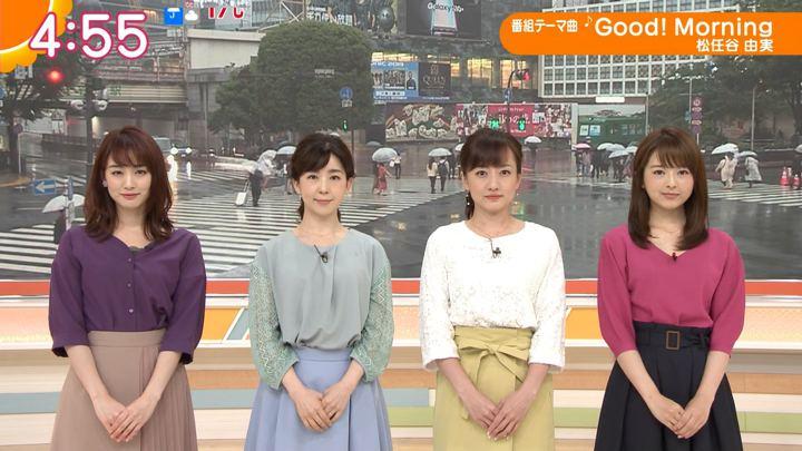 2019年06月10日新井恵理那の画像01枚目
