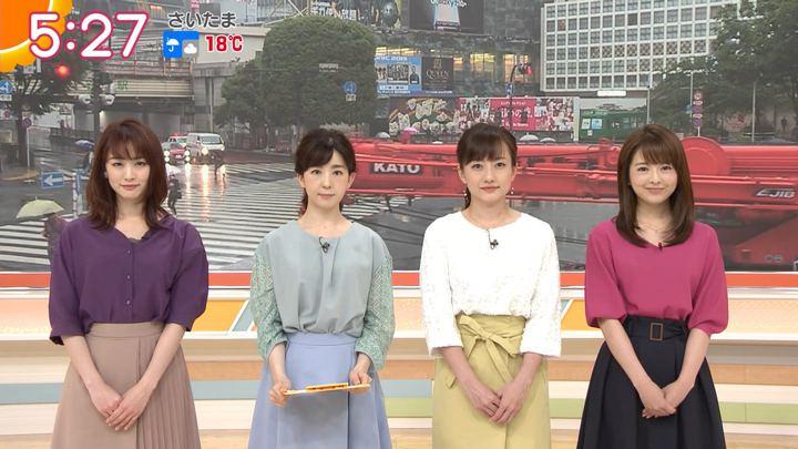 2019年06月10日新井恵理那の画像10枚目