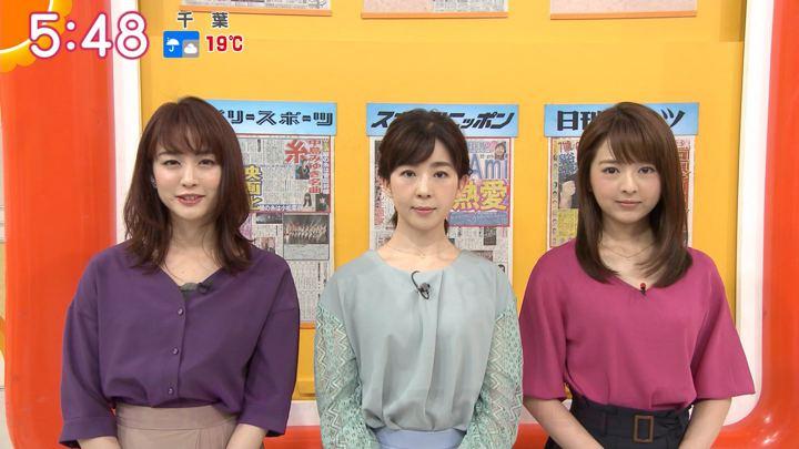 2019年06月10日新井恵理那の画像13枚目