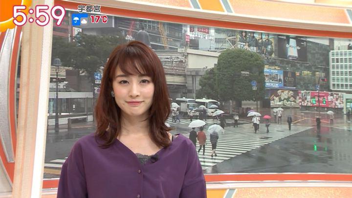 2019年06月10日新井恵理那の画像14枚目