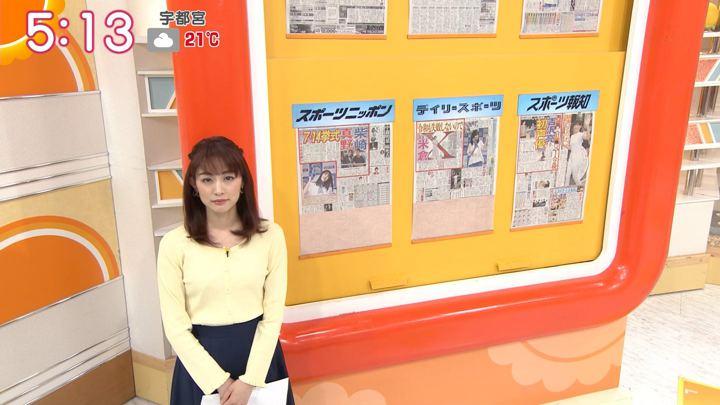 2019年06月11日新井恵理那の画像02枚目