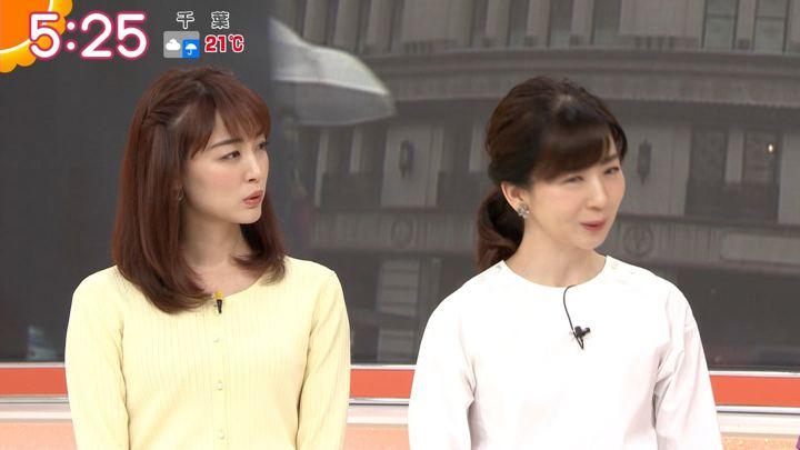 2019年06月11日新井恵理那の画像08枚目