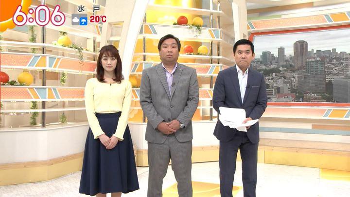 2019年06月11日新井恵理那の画像14枚目