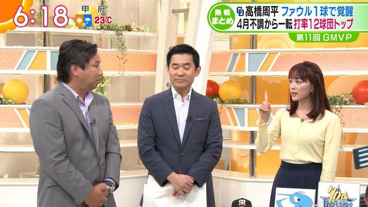 2019年06月11日新井恵理那の画像17枚目