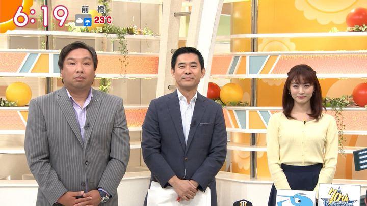 2019年06月11日新井恵理那の画像18枚目