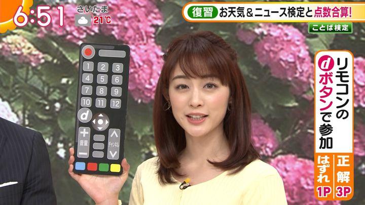 2019年06月11日新井恵理那の画像20枚目