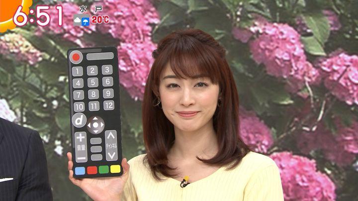 2019年06月11日新井恵理那の画像22枚目