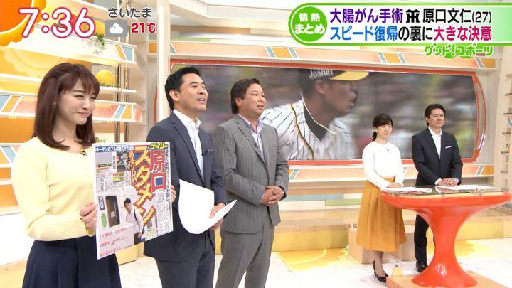 2019年06月11日新井恵理那の画像25枚目