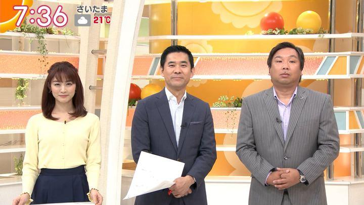 2019年06月11日新井恵理那の画像26枚目