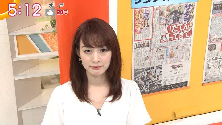 2019年06月12日新井恵理那の画像02枚目