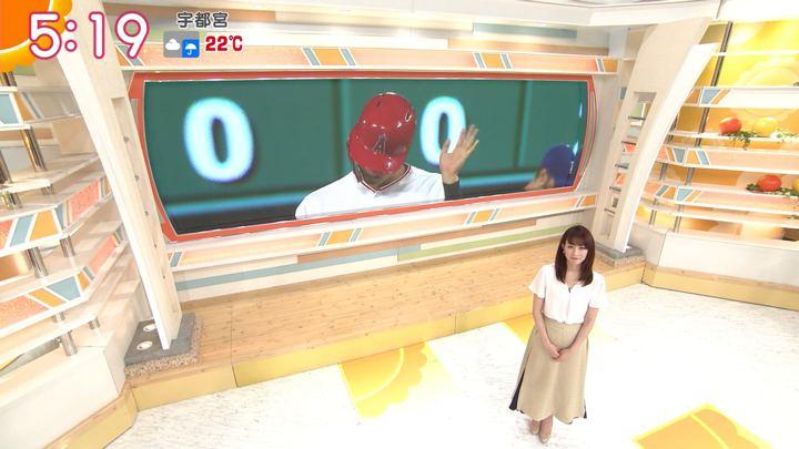 2019年06月12日新井恵理那の画像05枚目