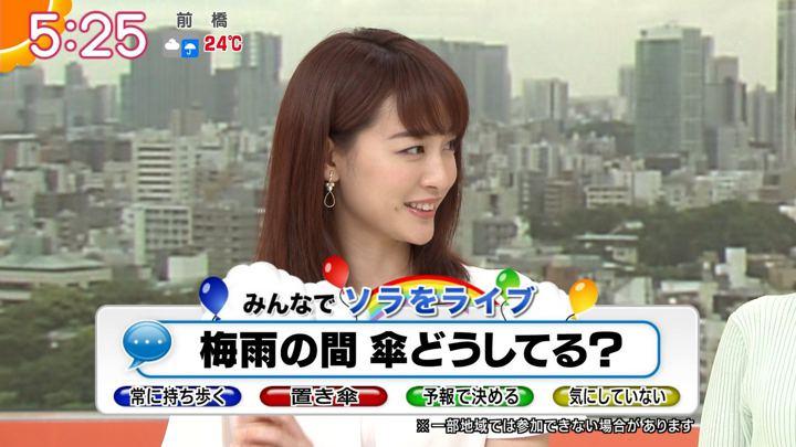 2019年06月12日新井恵理那の画像08枚目