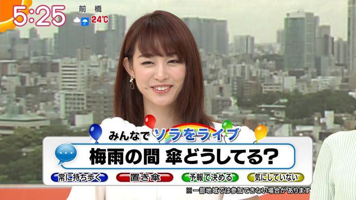 2019年06月12日新井恵理那の画像09枚目