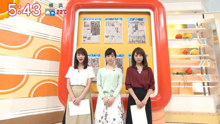 2019年06月12日新井恵理那の画像10枚目