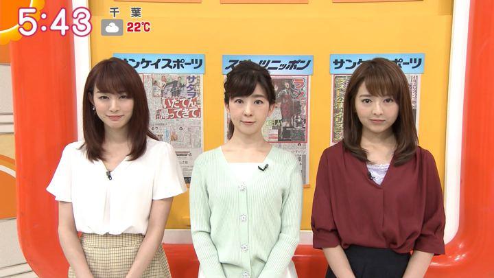 2019年06月12日新井恵理那の画像11枚目