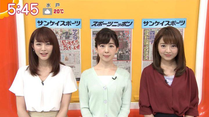 2019年06月12日新井恵理那の画像12枚目
