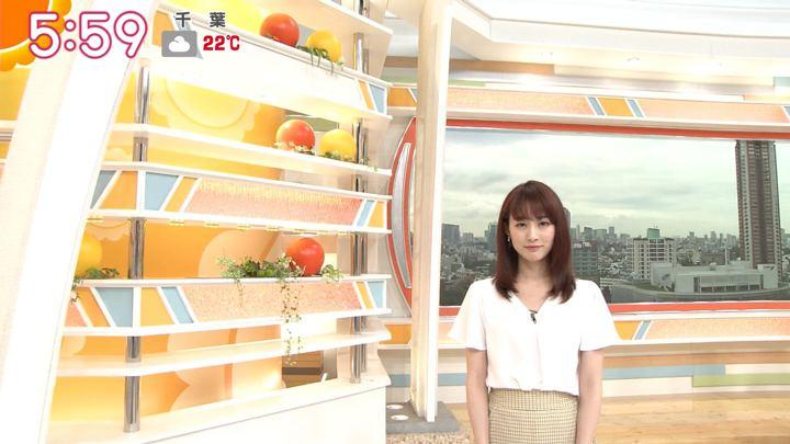 2019年06月12日新井恵理那の画像13枚目