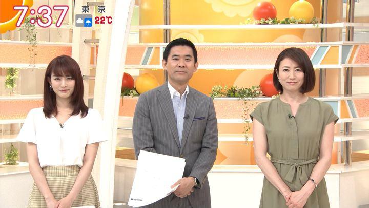 2019年06月12日新井恵理那の画像24枚目