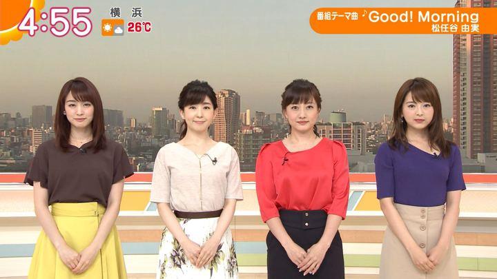 2019年06月13日新井恵理那の画像01枚目