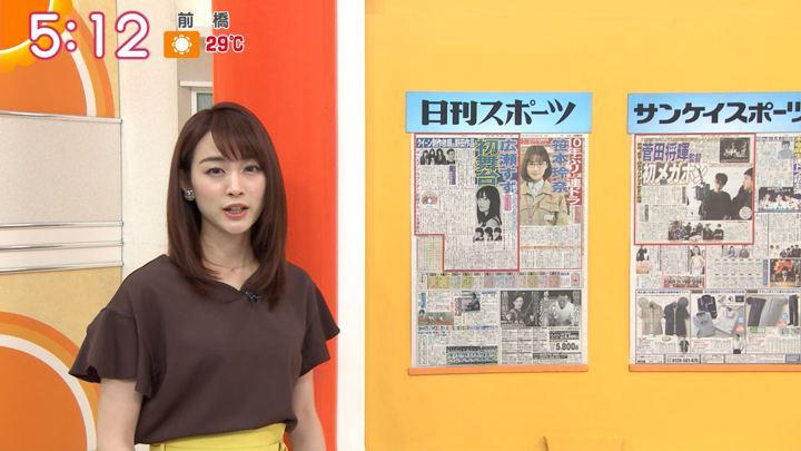 2019年06月13日新井恵理那の画像02枚目