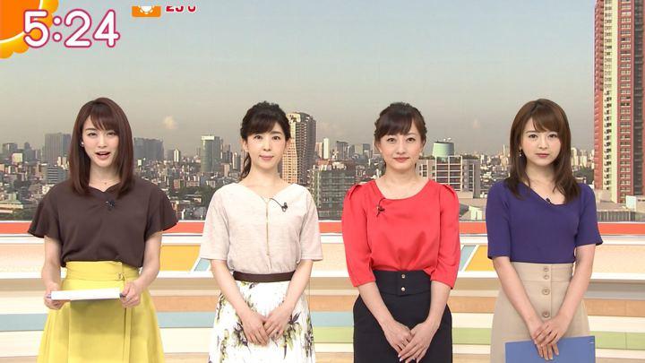 2019年06月13日新井恵理那の画像06枚目