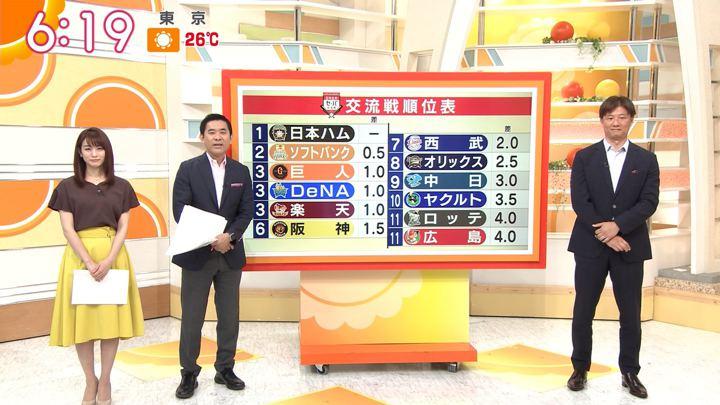 2019年06月13日新井恵理那の画像16枚目