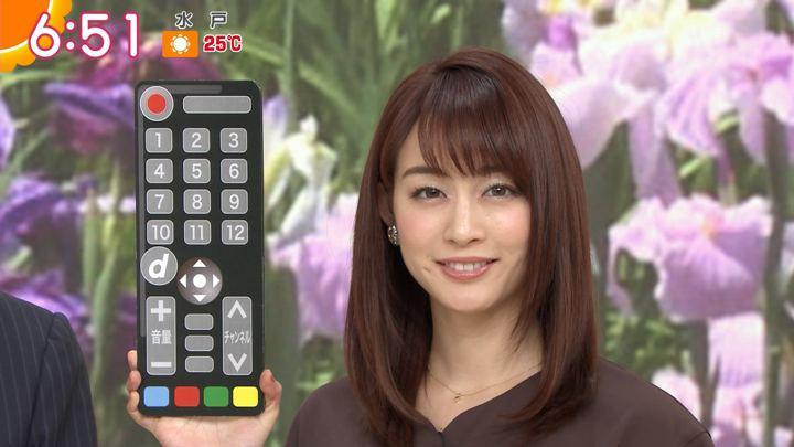 2019年06月13日新井恵理那の画像19枚目