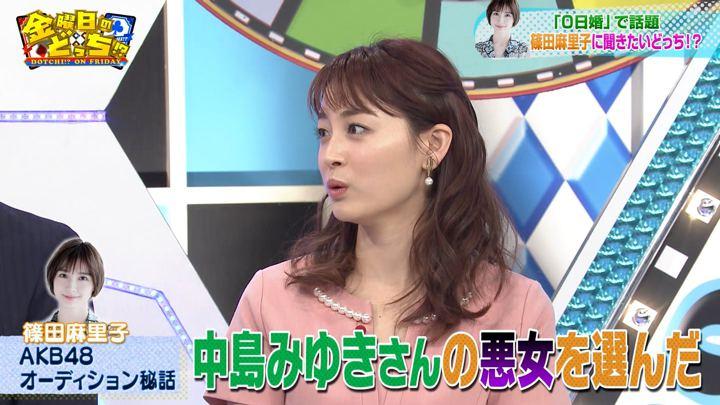 2019年06月14日新井恵理那の画像28枚目