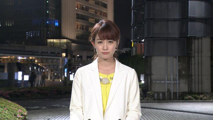 2019年06月15日新井恵理那の画像04枚目
