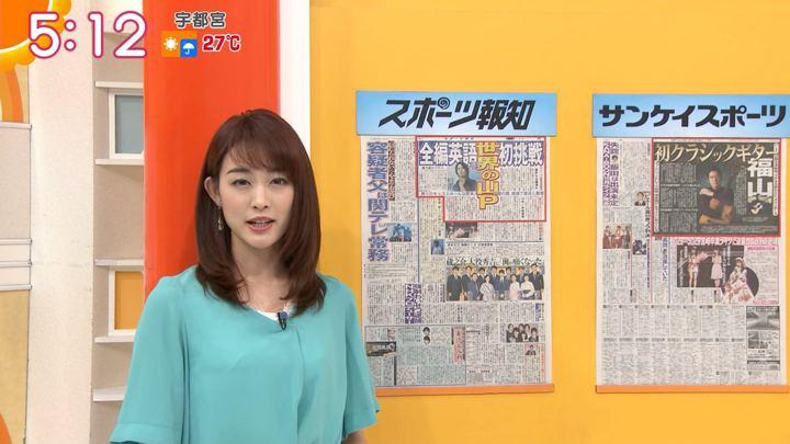 2019年06月18日新井恵理那の画像03枚目