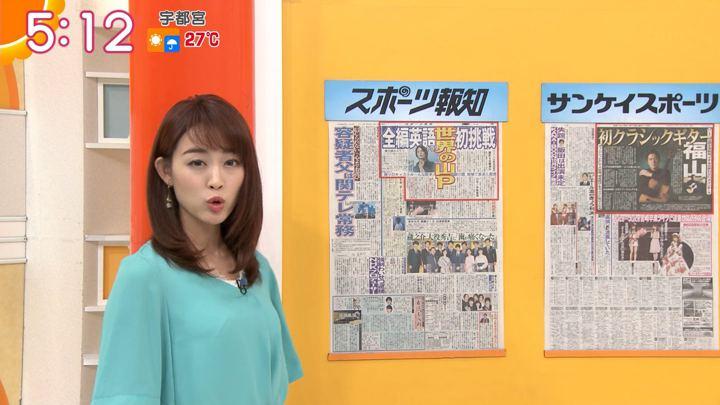 2019年06月18日新井恵理那の画像04枚目